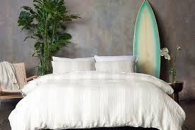 brooklinen best affordable linen sheets reviews 2017