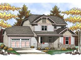 arts and crafts style home plans arts and crafts house plans trend 24 craftsman arts and crafts