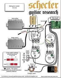 158 best circuitos de guitarras images on pinterest guitar