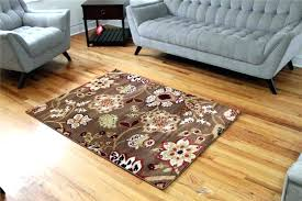 ikea carpet pad modern rugs ikea holidayrewards co