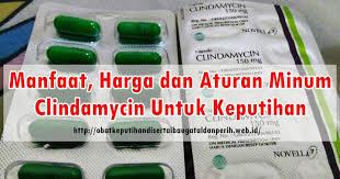 Obat Flagystatin obat keputihan berbentuk peluru yang dimasukkan kedalam kemaluan