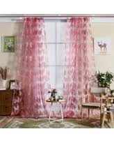 amazing printed curtains deals