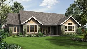 houde home construction mascord house plan 1245c the lincoln