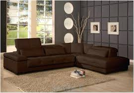 Distressed Leather Sofa Brown Rustic Distressed Leather Recliner Winsome 237 Rustic Leather Sofa