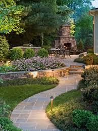 Small Backyard Japanese Garden Ideas Amusing 70 Japanese Style Backyard Design Decoration Of Best 25