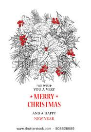christmas card design stock images royalty free images u0026 vectors