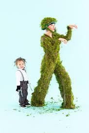 Edward Scissorhands Costume Edward Scissorhands Halloween Family Costume Diy Brit Co