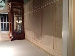Decorative Wall Frame Moulding Trim Work Design Tips From Casing To Crown Molding All About