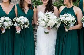 Best Bridesmaid Dresses Best Of 2016 Bridesmaid Dresses The Black Tie Bride
