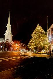 Christmas Parties Portsmouth Top Five Things To Do Dec 1 3 Portsmouthnh Com