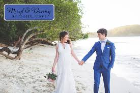 destination weddings st tropical destination wedding on st usvi