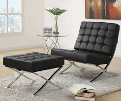 Upholstered Living Room Chairs Chairs Glamorous Oversized Lounge Chairs Oversized Recliner Chair