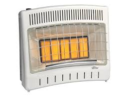 Wall Mounted Natural Gas Heater Sc 30 U2013 Sunstar Heating Products Inc