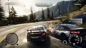 need for speed rivals pc game free download pc games lab