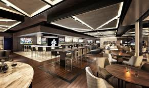 Home Interior Cowboy Pictures Dallas Cowboys Create Swanky Country Club At New Billion Dollar