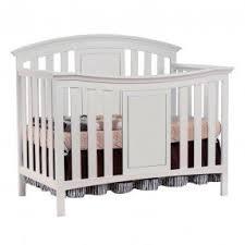 Babies R Us Toddler Bed Sorelle Toddler Bed Foter
