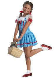 halloween costumes for 16 year old girls halloween costumes for 10 year olds photo album kids bobble eyes