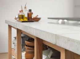cuisine minimaliste 36 idées de plan de travail minimaliste que vous aimeriez bien