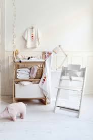 Stokke Care Changing Table by 17 Best Blushing Bath Images On Pinterest Baby Products Baby