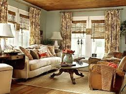 cottage decorating country house living room ideas country cottage decorating ideas