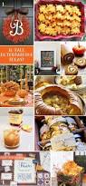 1779 best fall images on pinterest thanksgiving ideas fall