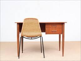 100 corner desks walmart furniture outstanding office work