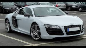 most expensive car audi most expensive car youtube
