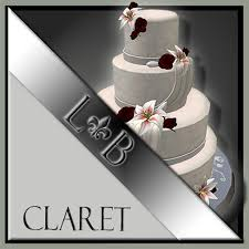 wedding cake the sims 4 no wedding cake in sims 4 danicast wedding cakes project part