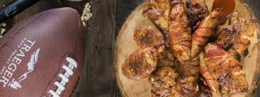 dry rub smoked wings recipe traeger wood fired grills