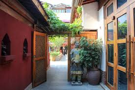 top 5 places to stay in beijing boutique hotels in beijing