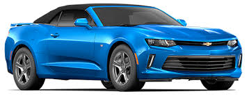 camaro lease specials 2016 chevrolet camaro incentives specials offers in springfield oh