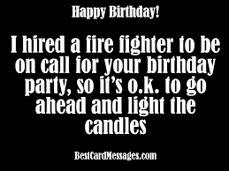 funny jokes to write in birthday cards birthday card messages