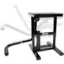 venom lift equipment u0026 jacks sears