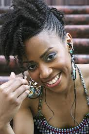 pictures on hair braiding styles pictures cute hairstyles for girls