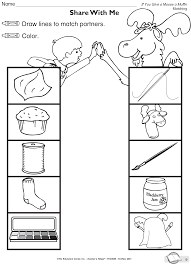 if you give a moose a muffin coloring page coloring pages online