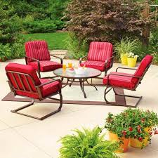 Modern Patio Furniture Clearance Best Kroger Modern Patio Furniture Clearance 11 Wonderful Kroger