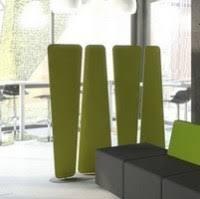 cloison s駱aration bureau cloison bureau mobilier de bureau pas cher
