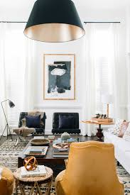 how to get window treatments right claire brody designs