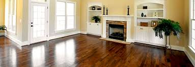 frey s hardwood flooring of hickory nc hardwood floors