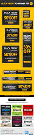 home depot 2017 black friday ad download get 20 black friday ads ideas on pinterest without signing up