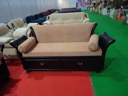 How To Choose A Couch How To Choose A Couchbulging Briefcase Bulging Briefcase