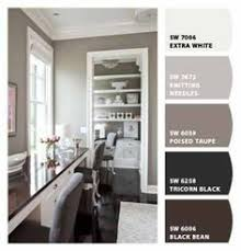 Office Wall Color Ideas 14 Popular Paint Colors For Small Rooms U2013 Life At Home U2013 Trulia
