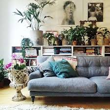 Will A Sofa Fit Through My Door Best 25 Couch Ideas On Pinterest Diy Decorate Your Laptop Diy