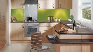Tesco Kitchen Design | new range of cosmopolitan kitchens by tesco kitchens interior