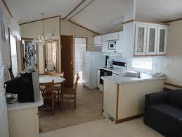 3 bedroom 2 bath mobile home descargas mundiales com
