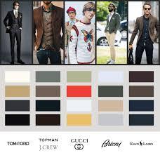 ultimate designer u0027s color guide for 2016 tim b design