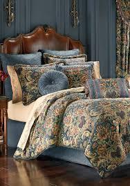 Belks Bedding Sets J Queen New York Cassandra Comforter Set Belk