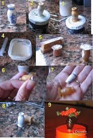 16 best liquid latex tutorials images on pinterest fx makeup