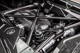 lamborghini aventador curb weight 2015 lamborghini aventador lp 700 4 roadster review autoblog