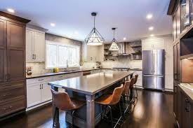 Kitchen Cabinets Barrie Home Renovations Barrie Kitchen Bathroom Design Total Living